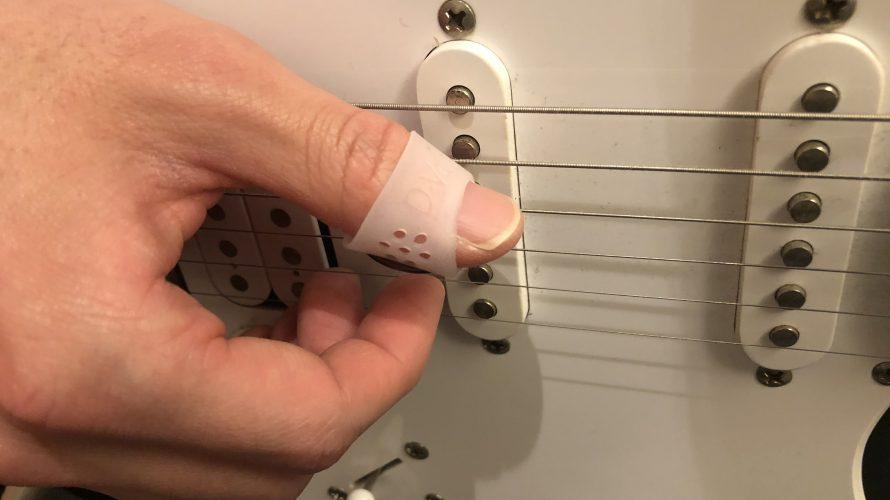 宇野振道場 Q-sai@楽器挫折者救済合宿 ギター教室 ギター P-Velt ピック